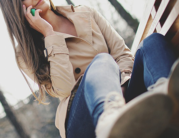 360wwoman-smartphone