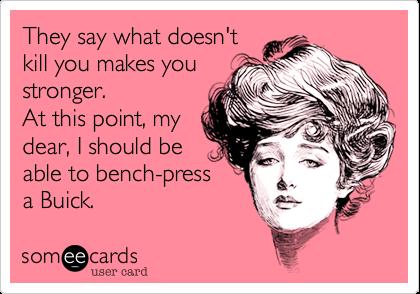 benchpressbuick
